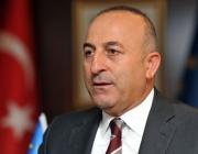 Турция: Ако САЩ не спрат терористите, ние ще ги спрем