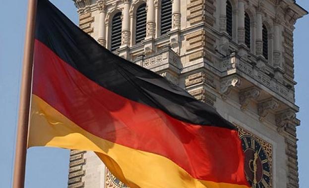 Европейски и световни политици изразяват съболезнования за смъртта на бившия