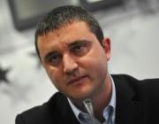 Владислав Горанов: Още 52 милиона за съдебната власт?! Моля, откажете се