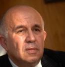 Изказването на г-н Путин има ефекта на атомна бомба, пусната върху България