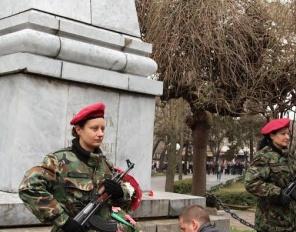 България отбеляза 137 години от Освобождението