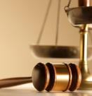 ВАС: Промените в Конституцията ще подчинят напълно системата на политиците
