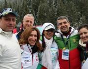 Световната купа по ски в Банско – пропиляната възможност за реклама на България