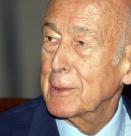 Валери Жискар Д`Естен: ЕС не успя да интегрира България