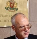 АИКБ: Промените в ЗСПЗЗ предвиждат обратно действие на закона