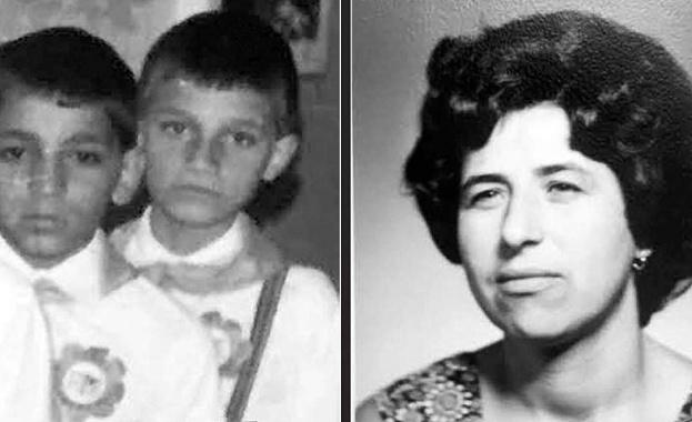30 години от атентата на гара Буново: Забравените жертви на протурския тероризъм