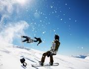 Големите зимни курорти в България се включват в Световния ден на снега