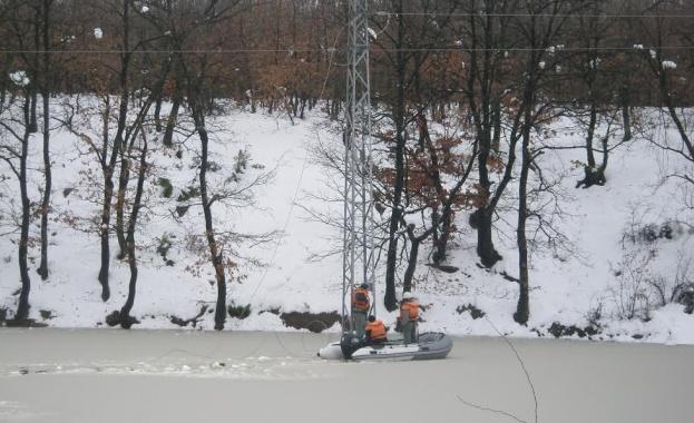 България с рекорд по харчене на ток вчера
