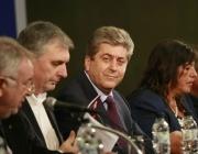Георги Първанов: В коалиционното правителство няма диалог