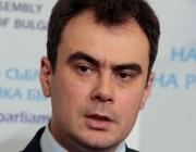 Бойчев: Голямата цел на вота на недоверие е радикална смяна на модела на управление