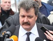 """Започва кампания """"Левски"""" не е негов"""""""