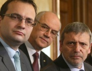 Красен Станчев: Има достатъчно основания сделката с LIC33 да бъде спряна