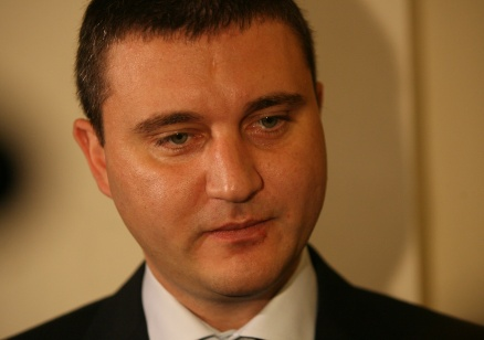 АБВ с въпроси към министър Горанов относно емитирането на ДЦК на международните пазари
