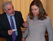 Министерство дава нов милион за допитване на чужди туристи
