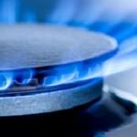 4 600 жилища са газифицирани по европейски проекти