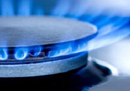 КЕВР явно ще приеме исканото ново увеличение на газа