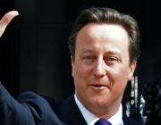 Дейвид Камерън: Бях прав да свикам референдума за Брекзит
