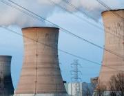Държавната електроенергетика е в период на ускорен разпад
