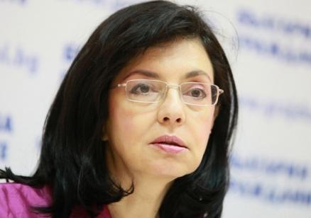 Кунева: От това, че не сме в Шенген страда цялата европейска система за сигурност