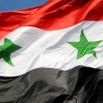 Започват преговорите за изхода от кризата в Сирия