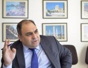Санкциите срещу Русия създават проблеми на ЕС