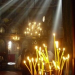 На 4 Март е основана Българската църква
