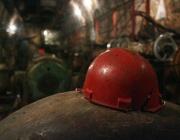 "Двама миньори са пострадали при злополука в рудник ""Крушев дол"""