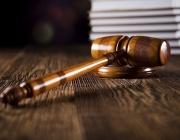 Осъдиха турски тираджия за подкуп на митничарка