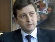 Петър Андронов: Лихвите по кредитите ще продължат да падат