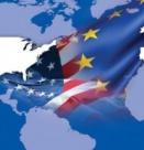 TTIP - любимата играчка на свръхбогатите