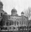 """Имало ли е атентат в """"Св. Неделя""""? Не и според българските политици"""