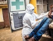 Нова смъртоносна болест покоси Нигерия