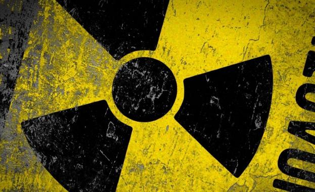 Скрили от лекарите в Архангелск, че им водят облъчени с радиация