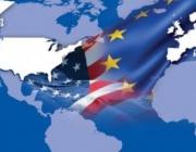 Френският министър на търговията: Спиране на търговските преговори между САЩ и ЕС е най-вероятната опция