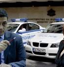 Няма ли подготвени експерти в ОД на МВР Варна за директор, за да назначават от София?