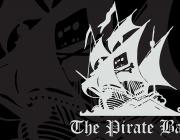 The Pirate Bay отвори регистрации за нови потребители