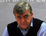 Манол Генов: Води се лека, плавна, тайна и планомерна политика за превръщане на България в гореща точка по Балканския път