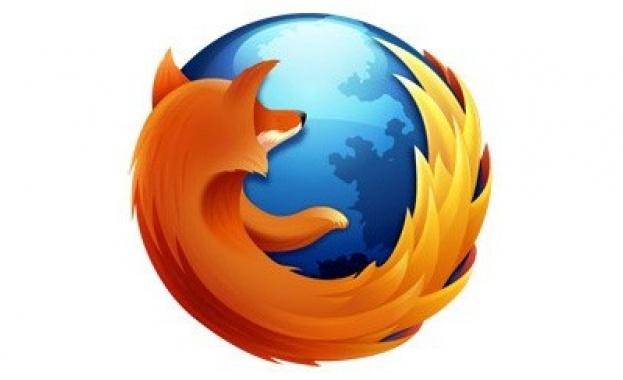 Най-добрите Mozilla Firefox разширения за скрийншотове