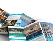 Министерството на туризма заличава 24 туроператори