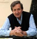 Акад. Георги Марков: Тъжно е, че след 10 ноември надеждата за по-добро бъдеще не се осъществи