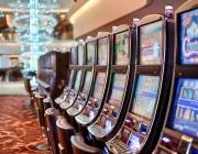 Промените в закона за хазарта могат да бъдат гласувани след като ЕК се произнесе по тях