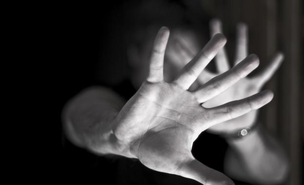 Нов случай на насилие над деца