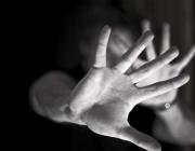 На всеки 2 седмици една жена в България бива убита