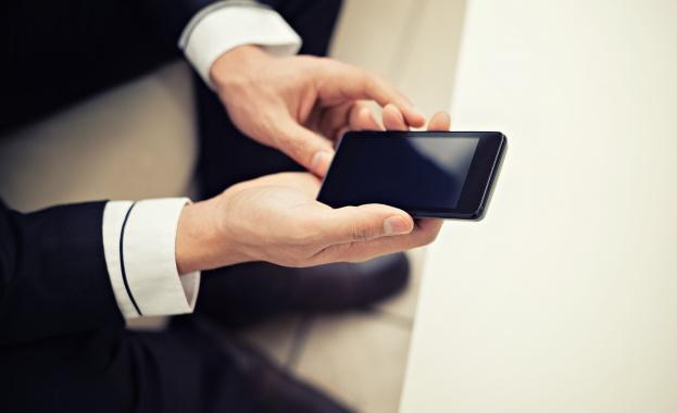Наистина ли следят смартфона ви?