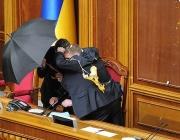 Украйна: новата вълна на безумието