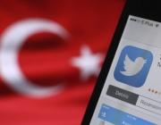 Нова или стара Турция след изборите