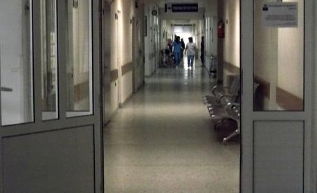 Родилка почина в сливенската болница – скачали ѝ по корема