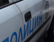 Изчезналият студент Момчил Семерджиев е намерен мъртъв