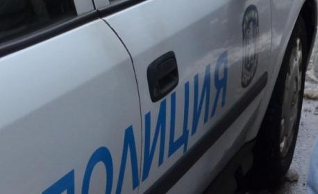 Трима души загинаха при тежка катастрофа на пътя от София за Петрохан
