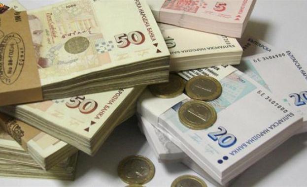 Държавата плаща 7,2 млн. лв. за реклама на председателството ни на ЕС